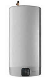 Discount Heating Electric Storage Water Heaters